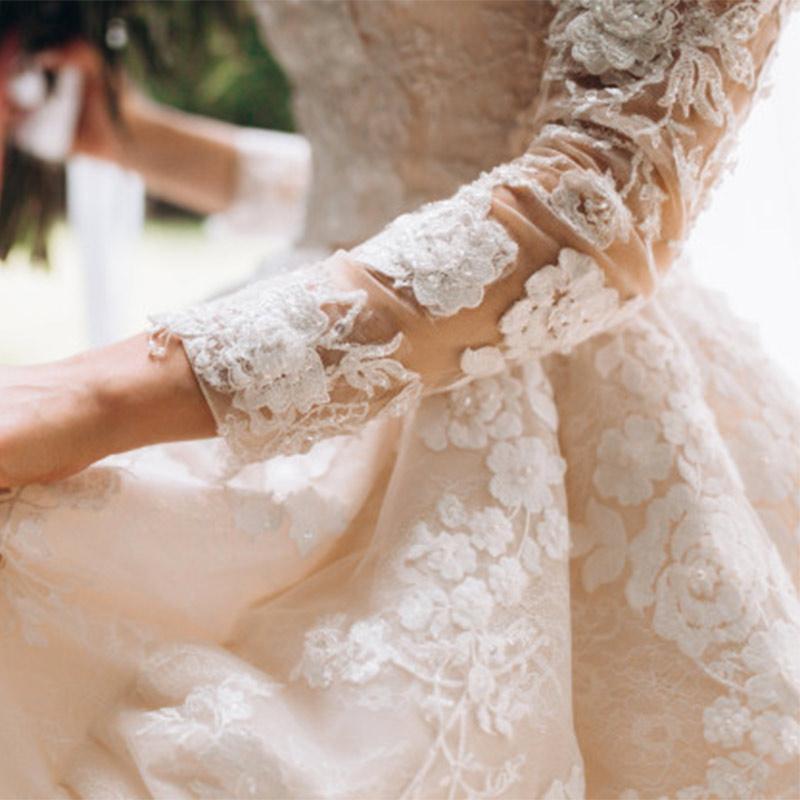 Consulenza sposa