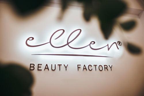 ellen-beayty-factory